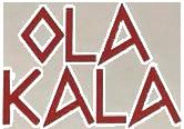 Ola Kala  Restaurant